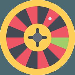 Dreamcatcher Taktik - 68039