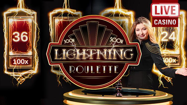 Online Casino - 53446