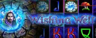 Slot Spiele ohne - 32466