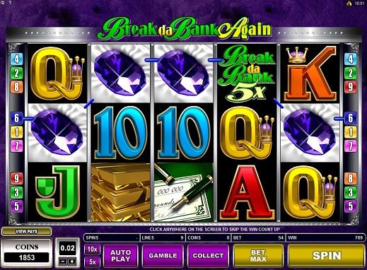 Casino Club Psychologie - 21548