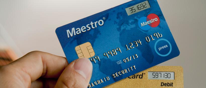 Online Casino Mit Handyrechnung Einzahlen