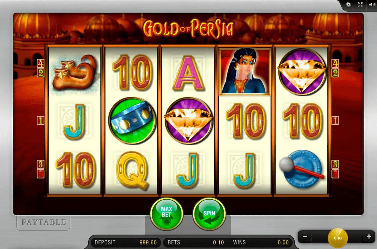 Secret Casino - 79510