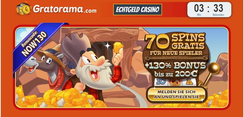 Online Casino Test - 78241