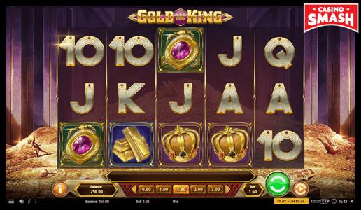 Casino Top 10 - 39305