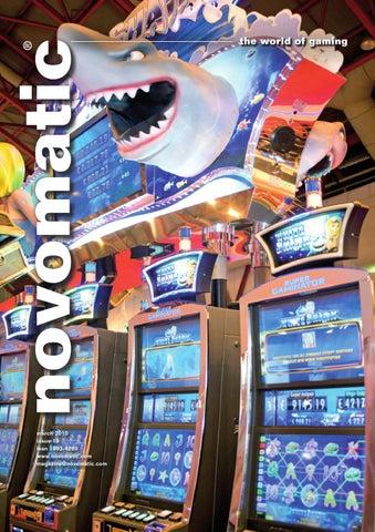 Casino Strategie - 11820