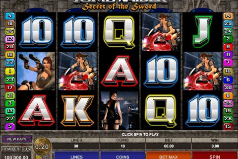 1€ Einzahlen Casino