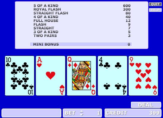 Echtgeld Casino Paysafecard - 93987