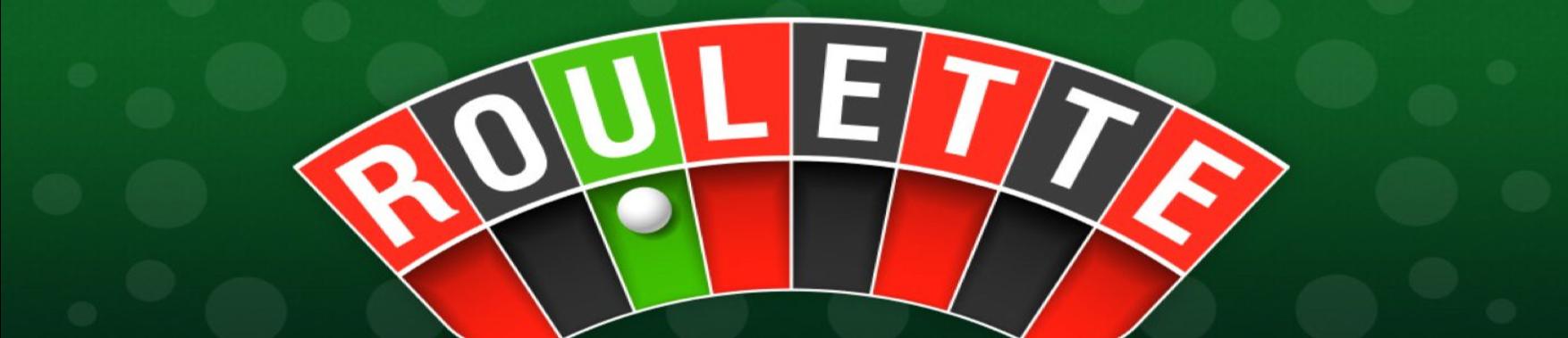 Casino Vip Promotions - 94818