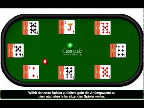 Seven Card - 65025