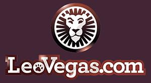Casino Freispiele - 53669