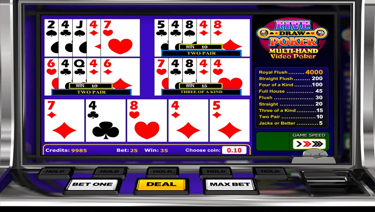 Online Spiele Casino - 61242