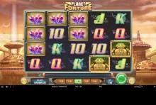 Legende Poker Jumanji - 85056
