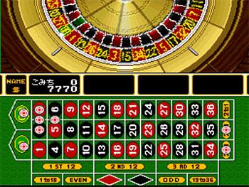 Slots Login Leisure - 32477