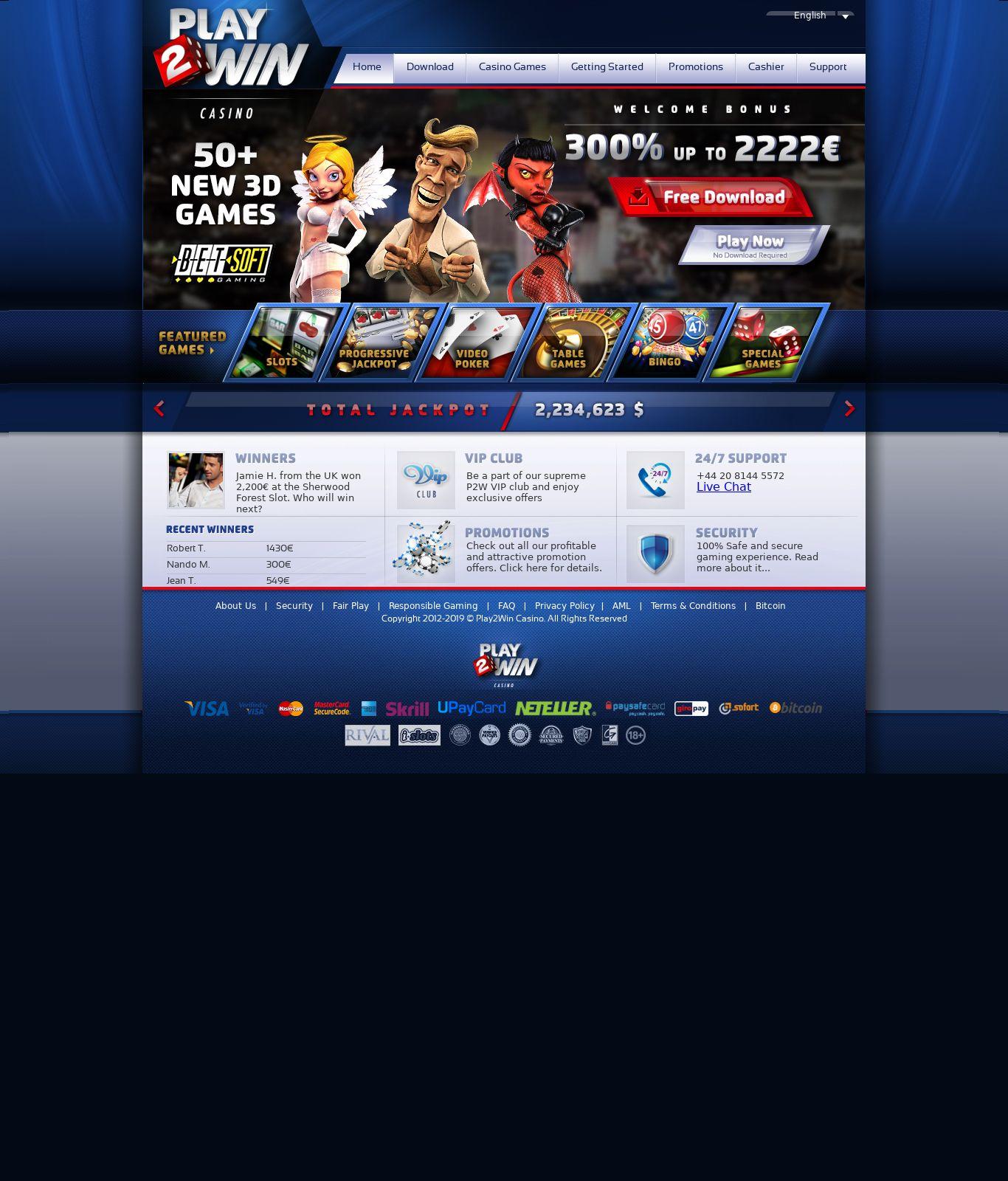 Eure Casino Top - 93132