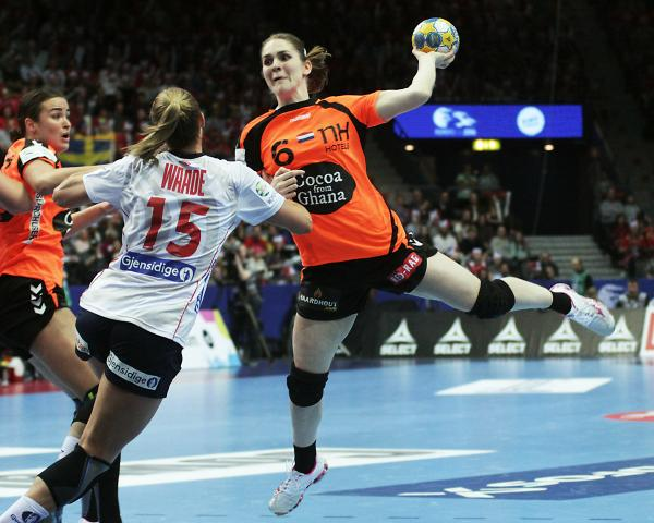 Sportwetten Niederlande Erlaubt - 42985