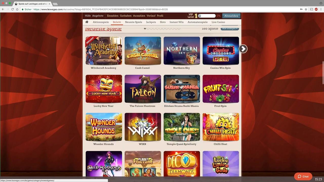 Casino Bonus ohne - 89544