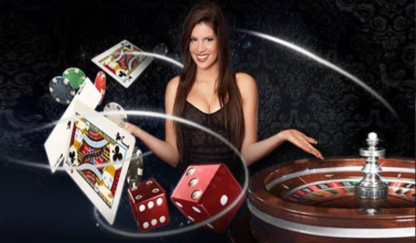 Europa Casino - 97261