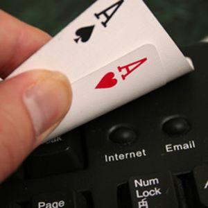 Glücksspiel Versteuern - 73375