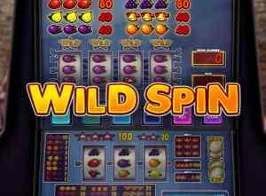 Video Slots Erfahrungen - 25273