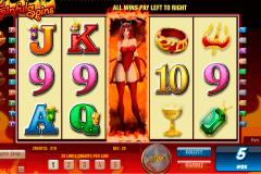 Casino Spiele Echtes - 99447