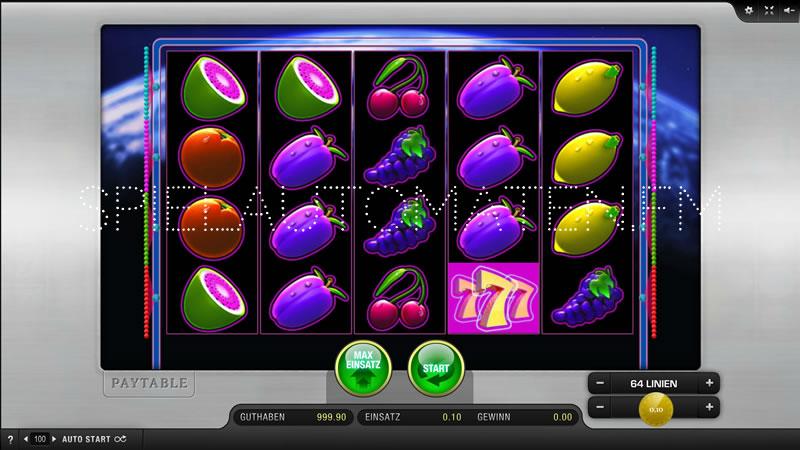 Bonus Betway Casino - 67581