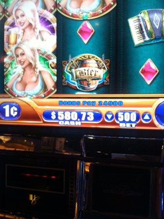 Online Casino - 49893