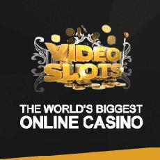 Bestes Casino im - 89236