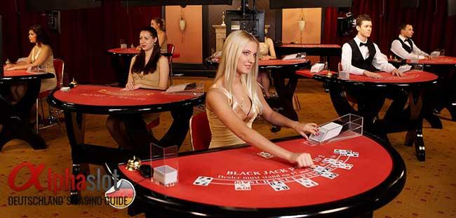 Augenscanner Spielautomaten Redbet - 97661