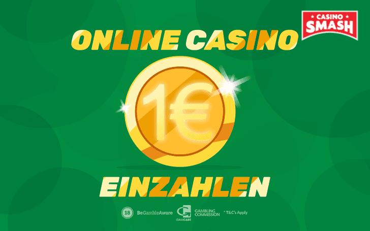 Uk Casino online - 64123