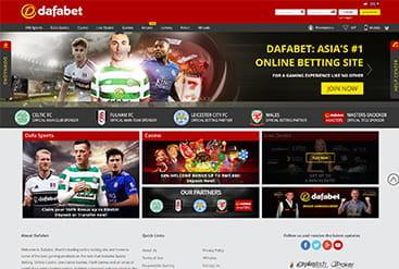Welcome Bonus Sportwetten - 93791