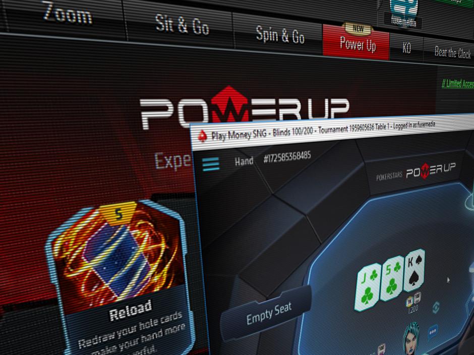 Online Casino - 57561