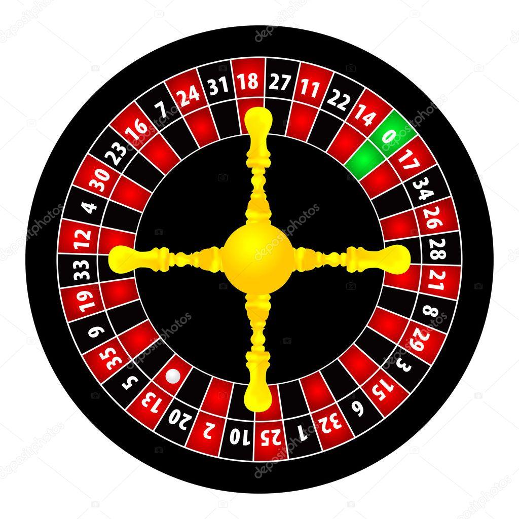 drück glück casino 10 einzahlen mit 60 spielen