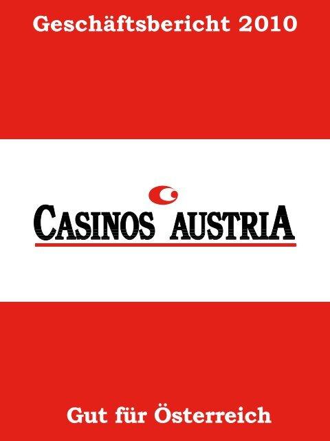 Bingo Teilnehmende Bundesländer - 60325