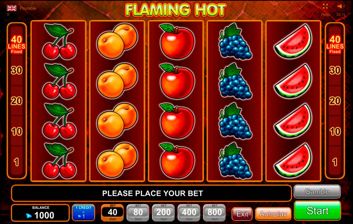 Online Slot - 32652