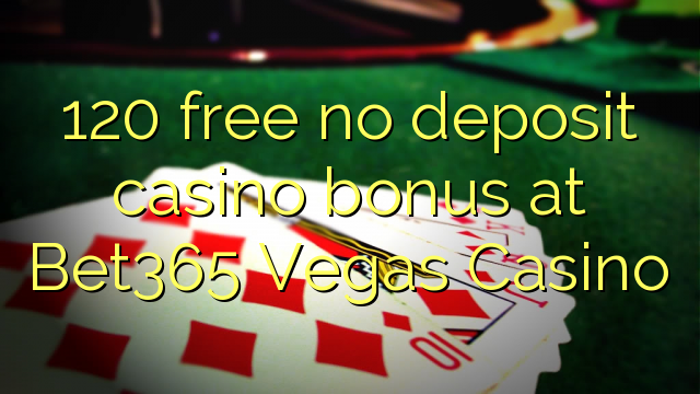 Poker Casino - 74723