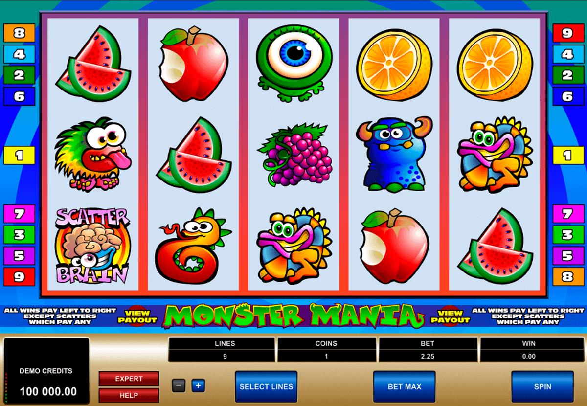 Online Casino mit - 81957
