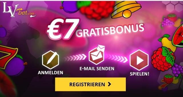 Casino euro - 64828