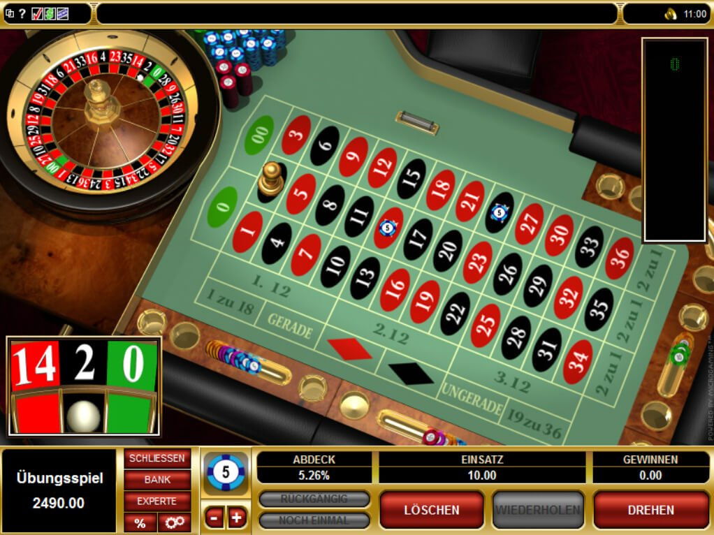 deutsche casino bonus ohne einzahlung