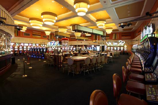 Nigeria Wettanbieter Casino - 45777