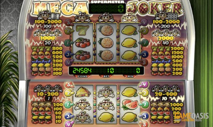 Casino Freispiele Bei - 54155
