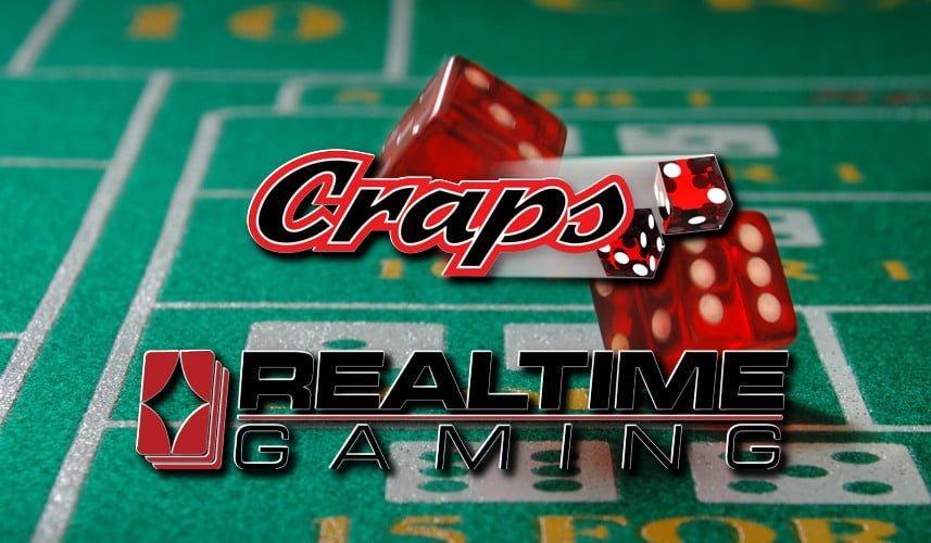 Europa Casino - 88145
