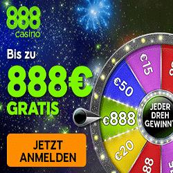 Roulette Schnelles Spiel - 10358