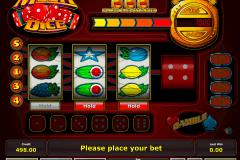 Automaten Spiele Bonus - 17378