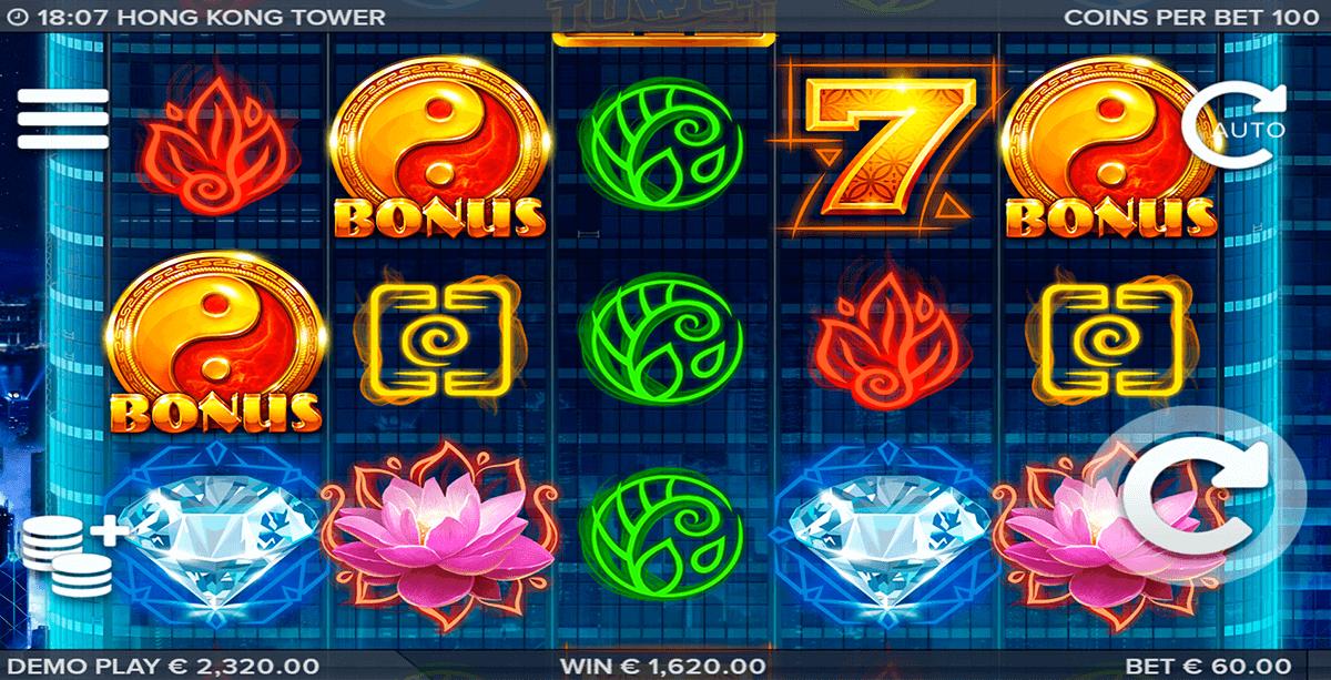 Live Casino - 30280