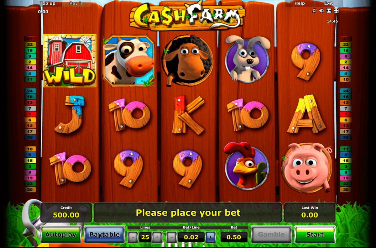 Casino Erfahrungen Illuminati - 99436