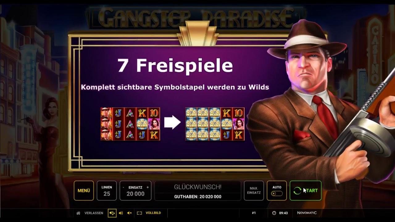 Casino Freispiele kaufen - 54365