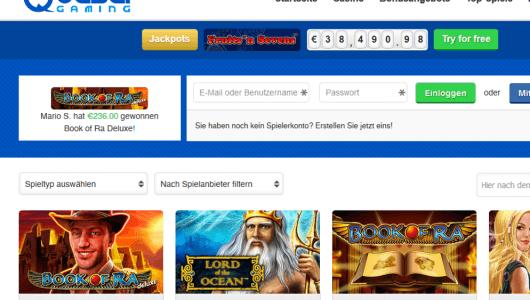 IPad Casino Apps - 66111