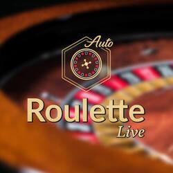 Bücher zu Roulette - 84367