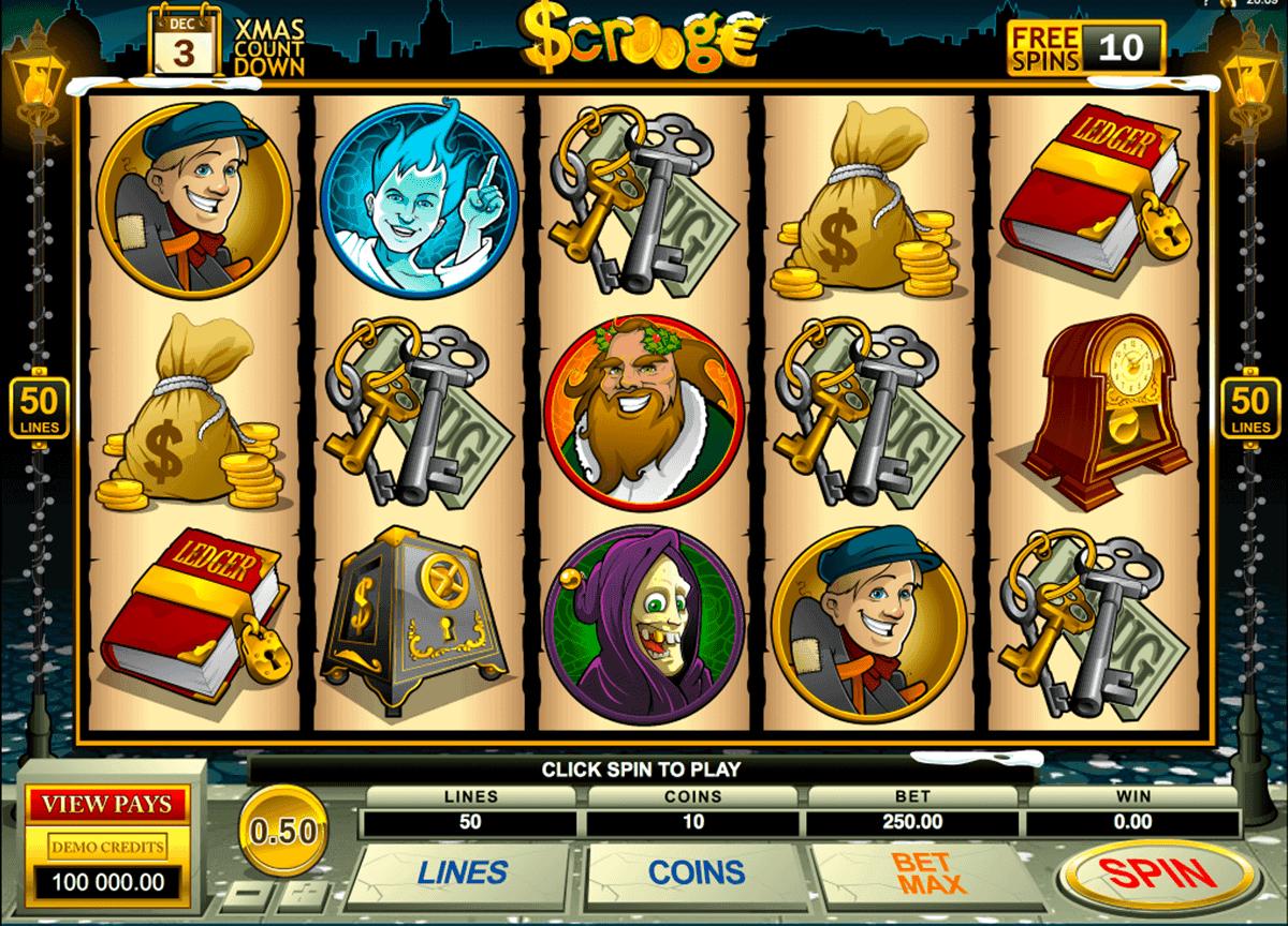 Casino auf dem - 23033