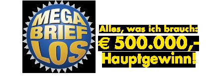 Millionär Durch Sportwetten - 40496